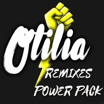 Testi Remixes Power Pack