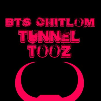 Testi Tunnel Tooz