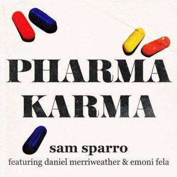 Testi Pharma Karma