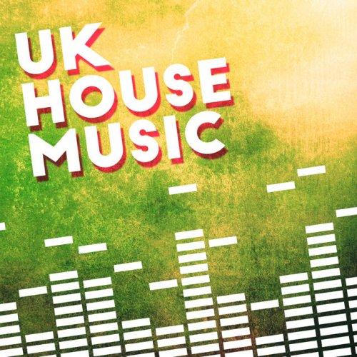 Uk house music isberg lyrics musixmatch for House music lyrics