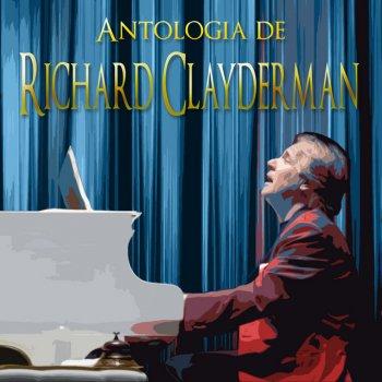 Testi Antología De Richard Clayderman