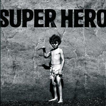 Testi Superhero