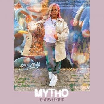 Testi Mytho - Single