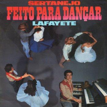 Testi Sertanejo Feito para Dançar