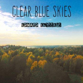 Testi Clear Blue Skies
