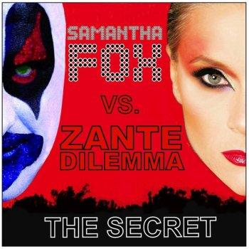 Testi The Secret