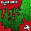 Lizard Blood