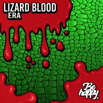 Testi Lizard Blood - Single