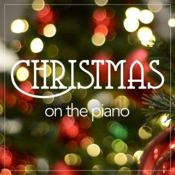Testi Christmas on the Piano