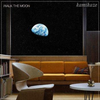 what if nothing by walk the moon album lyrics musixmatch