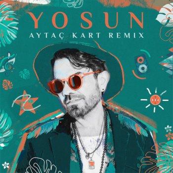 Testi Yosun (Aytaç Kart Remix) - Single