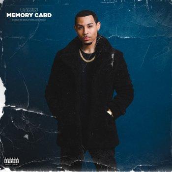 Testi Memory Card