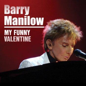 Testi My Funny Valentine