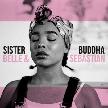 Testi Sister Buddha