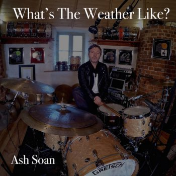 Testi What's the Weather Like? (Play Along)