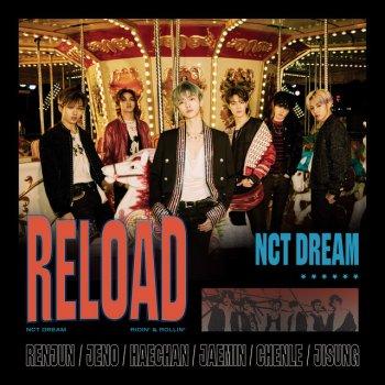 Testi Reload - EP