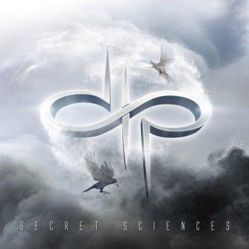 Testi Secret Sciences