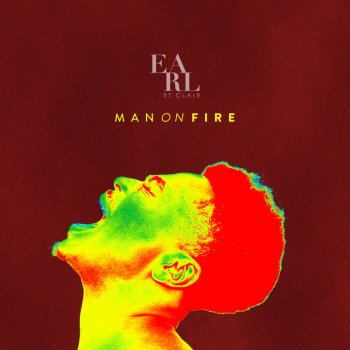 Testi Man On Fire