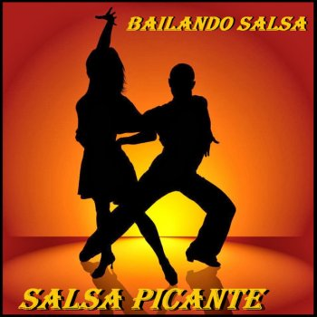 Salsa picante by salsa picante album lyrics musixmatch for Jardin prohibido salsa