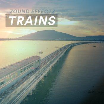 Testi Trains
