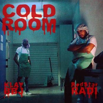 Testi Cold Room