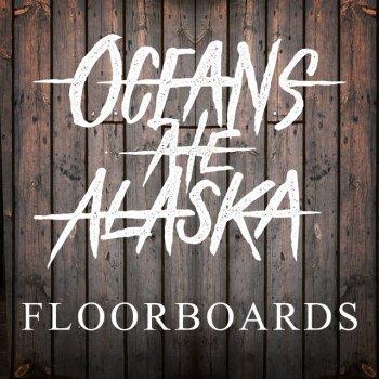 Testi Floorboards