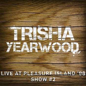 Testi Live at Pleasure Island '98 (Show #2)