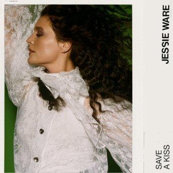 Testi Save A Kiss (Single Edit) - Single