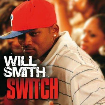 Testi Switch (UK Version)