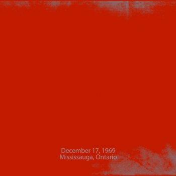 Testi Smith Tapes: I'm Not The Beatles: John & Yoko Interviews Hawkin's Ranch Mississauga, Ontario Part 1