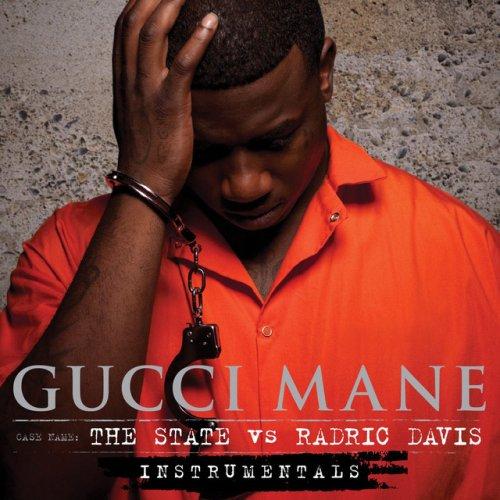 Gucci Mane - Heavy - Instrumental Lyrics