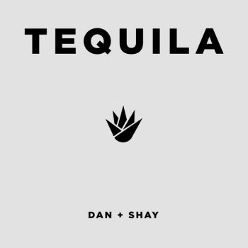 Testi Tequila