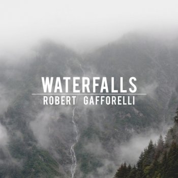 Testi Waterfalls - Single
