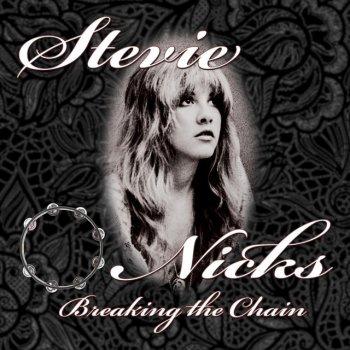 Testi Breaking the Chain