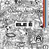 Meus Votos - Ao Vivo lyrics – album cover