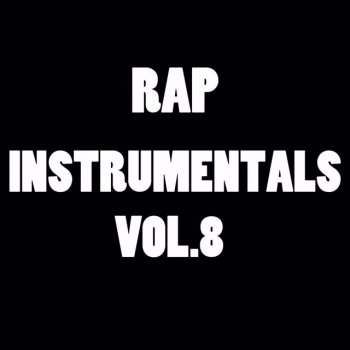 Sing For The Moment As Made Famous By Eminem Instrumental