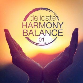 Testi Delicate Harmony Balance, Vol. 1
