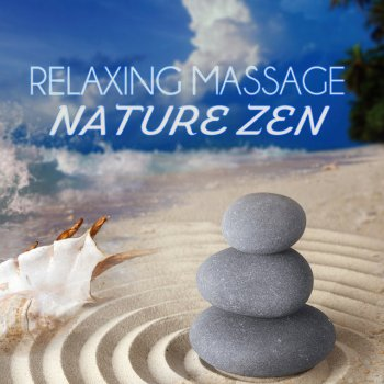 Testi Relaxing Massage - Nature Zen – Ocean Waves, Healing Water, Calming Music, Spa Time, Total Relax, Quiet Spa, Body Harmony