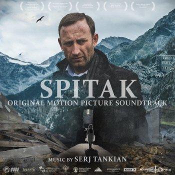 Testi Spitak (Original Motion Picture Soundtrack)