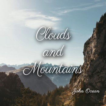 Testi Clouds and Mountains - Single