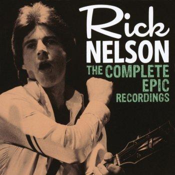Testi The Complete Epic Recordings