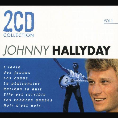 Johnny hallyday le p nitencier paroles musixmatch - Les portes du penitencier johnny hallyday ...