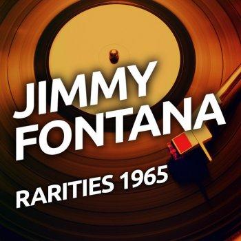 Testi Jimmy Fontana - Rarities 1965