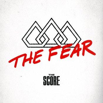 Testi The Fear