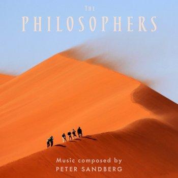 Testi The Philosophers