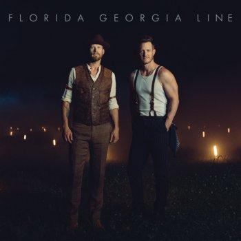 Testi Florida Georgia Line