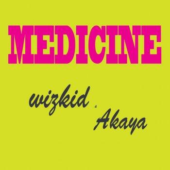 Testi Medicine