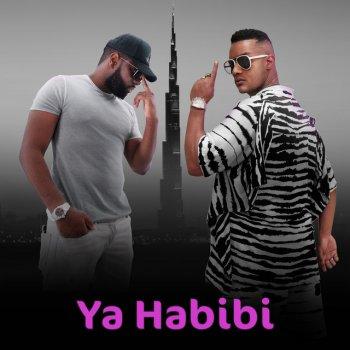 Ya Habibi lyrics – album cover
