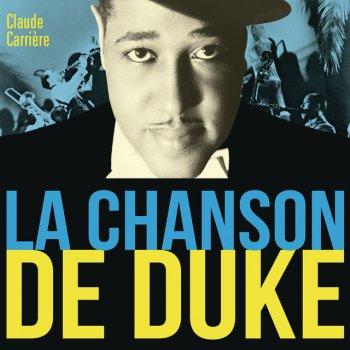 Testi La chanson de Duke