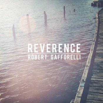 Testi Reverence